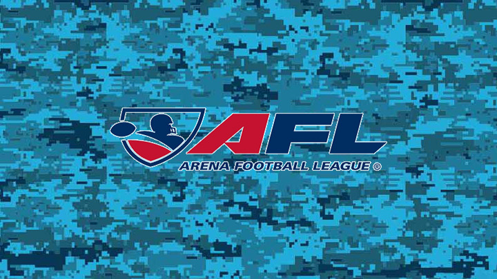 AFL Europe, one step closer